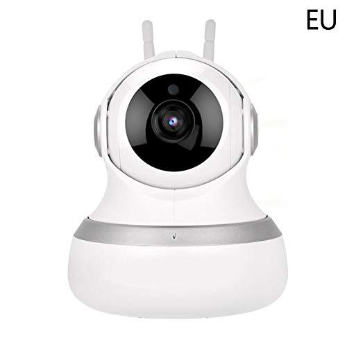 Knowled HD 720P WiFi Kamera Indoor Überwachungskamera Pet Kamera Wireless IP Kamera, Baby Remote Surveillance Monitor Fernüberwachung Von Android/IOS