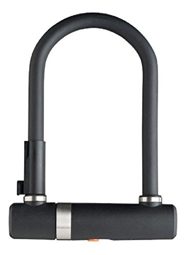 axa-cable-unisex-bicicleta-d-de-alta-seguridad-d-lock-negro-un-tamano