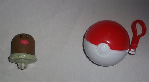 pokemon-diglett-burger-king-toy-with-pokeball-by-pokemon-diglett-burger-king-toy-with-pokebal