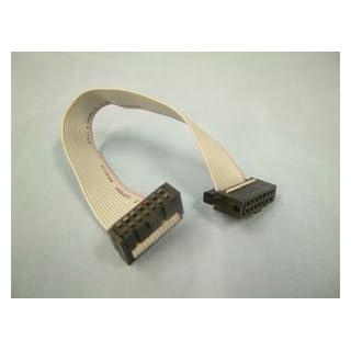 BRAUN Tassimo Ersatzteil Kabel (TA1050-1600) siehe Beschreibung