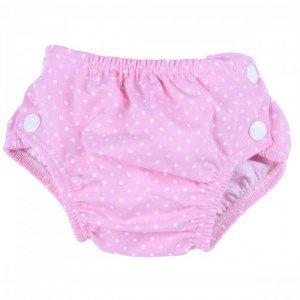 5981e3546 Popolini - Bebé   Cambio de pañales   Pañales   Pañales de tela ...