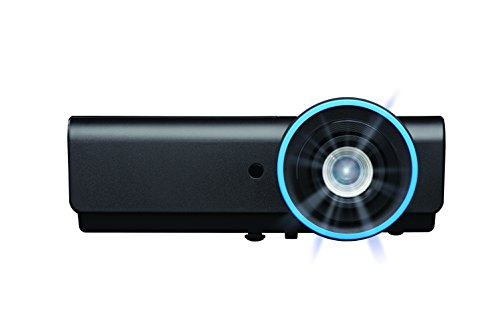Infocus IN3140 Ser 1080P 5500 Lumens, IN3148HD (Infocus-video)