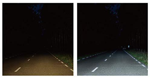 Philips 12985BWX2 X-treme Ultinon H7 LED Lamp (Set of 2)