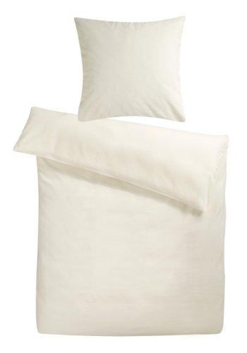 Finde Deine Bettwäsche Mit Dem Attribut Flauschig Hier
