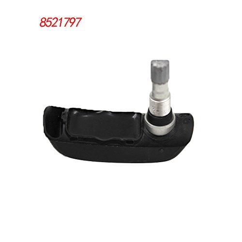Reifendruck Sensor Ventil Stem TPM 8521797