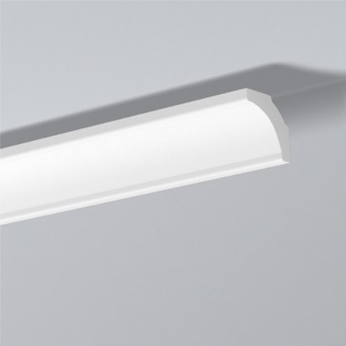 cornisa-moldura-para-techo-decorativa-nmc-nomastylr-plus-b5