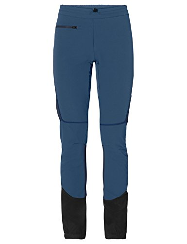 VAUDE Herren Hose Larice Light Pants fjord blue