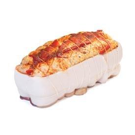 Carré de bœuf - Traiteur - Rôti - Rôti de filet de canard Espelette - 800g - Livraison en colis réfrigéré 48h