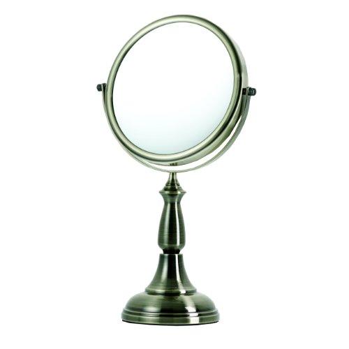 danielle-specchio-cosmetico-ingranditore-bifacciale-lato-normale-e-lato-con-ingrandimento-8x-con-pie