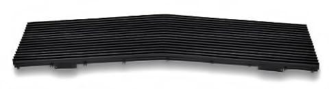 APS c85202h schwarz Pulver, Gitter Ersatz für Select Chevrolet Blazer Modelle