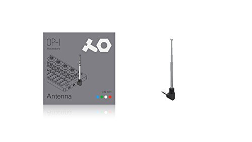 Teenage Engineering - Antena para OP-1