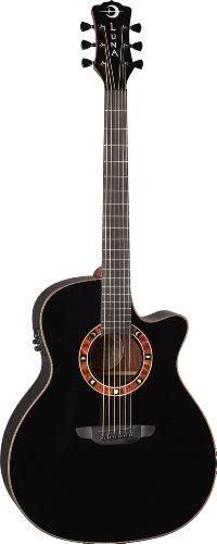 luna-guitars-fau-fauna-nox-eclipse-nox-series-guitarra-electroacustica