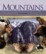 Mountains (Habitats) 7780 Serie