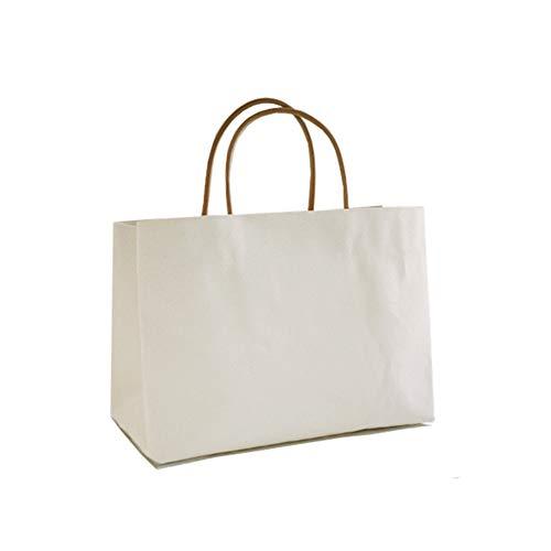 sqddsg Bag Handtasche,Schultertasche,Handtasche,Umhängetasche,2019Sommer Frauen Handtaschen Canvas Shopper Tasche berühmte Marke Damen Strand Taschen große Kapazität Einkaufstasche Casual Totes - Single Strap Tote