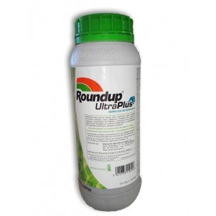 roundup-ultra-plus-free-weeds-1-litre