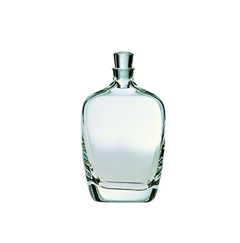 Sèvres Matteo Cristal de Bouteille de Verre à Whisky