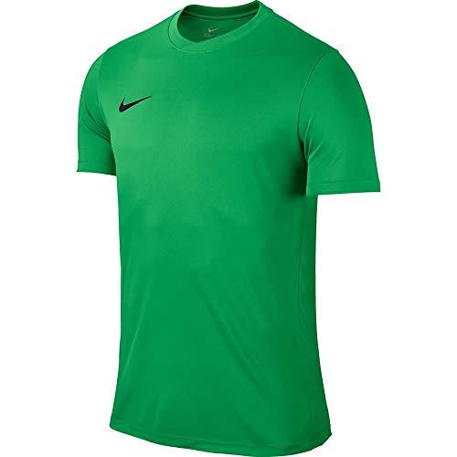Nike Park VI Camiseta de Manga Corta para hombre