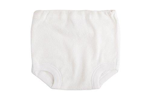 Baby Frottee Höschen, Baby Unterhose, Baby Unterwäsche, 3er Pack