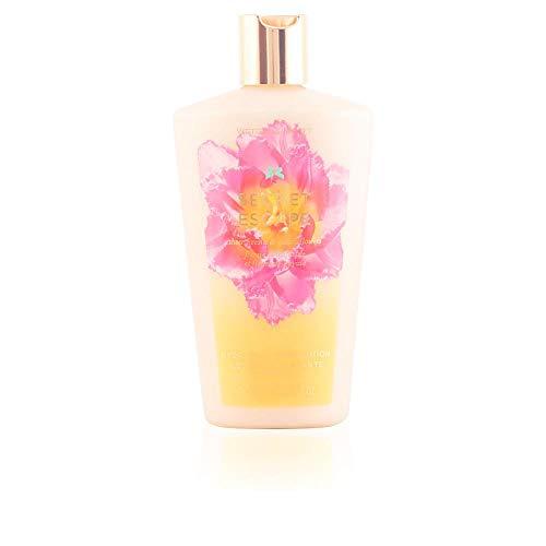 Victoria's Secret  - Secret Escape - Lozione per il corpo, Donna, 250 ml, 1 pz.