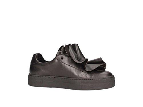 Frau 40p4 Sneakers Femme NERO/ BLACK