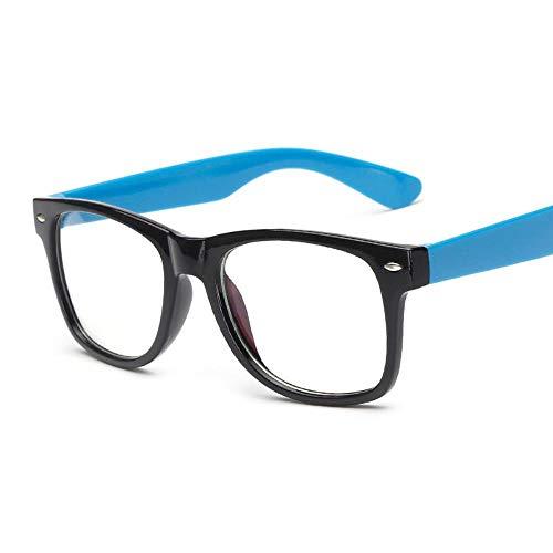 Franna Blaue Beschichtung Computer Brille Anti-Strahlung Design Büro Lichtfilter Goggle UV-Sperrung Auge Spektakel in Herren Rahmen von Bekleidung Zubehör
