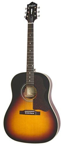 epiphone-eme4vssnh1-j-45me-chitarra-elettroacustica-con-spalla-inclinata-raggera-vintage-in-raso