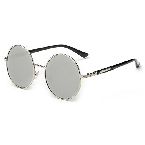 z-p-new-style-metal-round-frame-anti-uv-vintage-geek-unisex-sunglasses-54mm