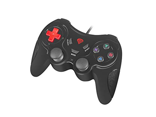 Natec NJG-0315 Genesis P33 (PC) Gamepad