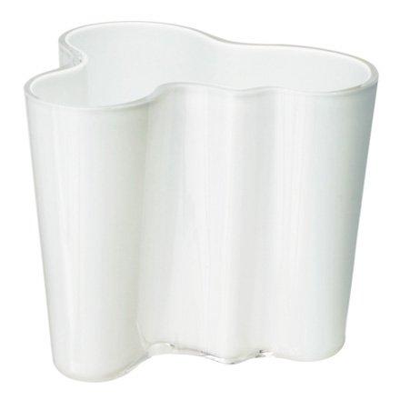 Iittala Alvar Aalto Collection - Vase - 160 mm -