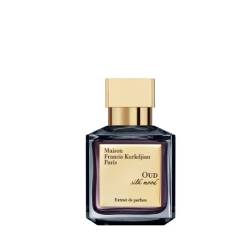 Maison Francis Kurkdjian Paris, Oud Collection Silk Mood Extrait de Parfum, 70ml