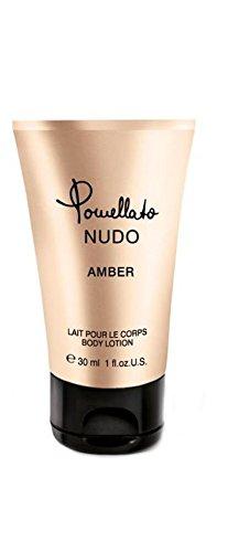 pomellato-parfums-nudo-amber-body-lotion-200-ml