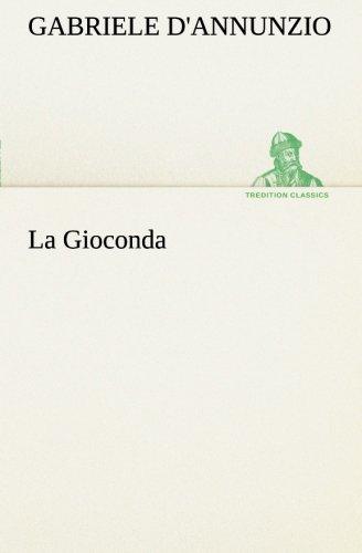 La Gioconda (TREDITION CLASSICS)