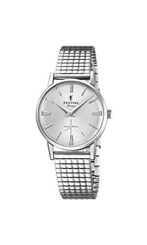 Reloj Festina para Mujer F20256/1