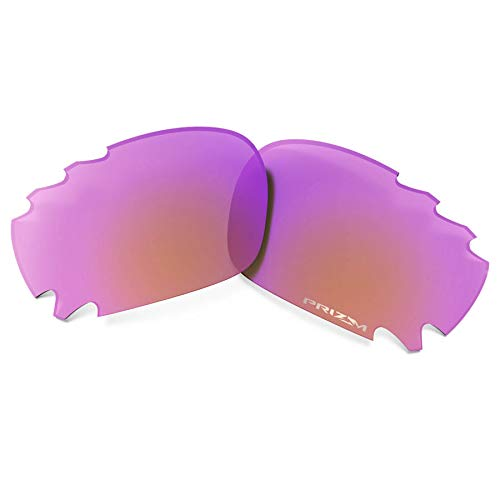 Oakley Racing Jacket Lens Kit - Prizm Trail Vented a944c74b7ee6