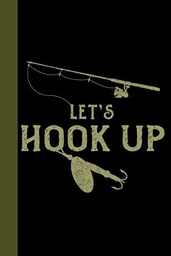 Hook up Tackle AZ