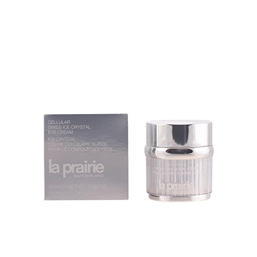 La Prairie Cellular Swiss Ice Crystal Eye Cream 20ml
