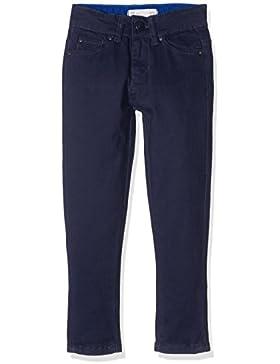 Zippy ZG22_410_11, Pantalones Para Niñas