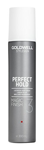 oro-well-stylesign-perfect-hold-magic-acabado-300-ml-brillo-pelo-spray