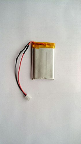 3.7 V 220mAh LiPo Rechargable Battery For RC Helicopter, Bluetooth, DIY  available at amazon for Rs.399