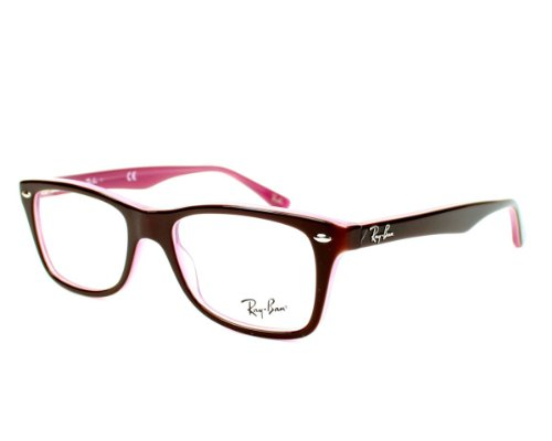 Ray-Ban Brille (RX5228 2126 50)