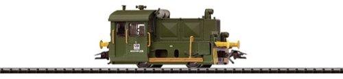 t22122-trix-h0-diesellokomotive-br-kof-ii-db