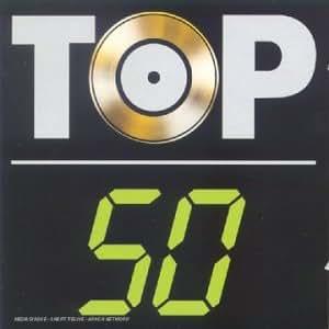 Top 50 - La Compil Des P'Tits Clous!