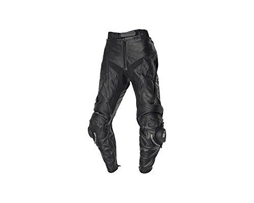 Preisvergleich Produktbild Motorradhose IXS ROBIN 2 schwarz Gr.98