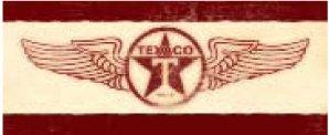 texaco-wings-targa-placca-metallo-piatto-nuovo-17x43cm-vs3798-1