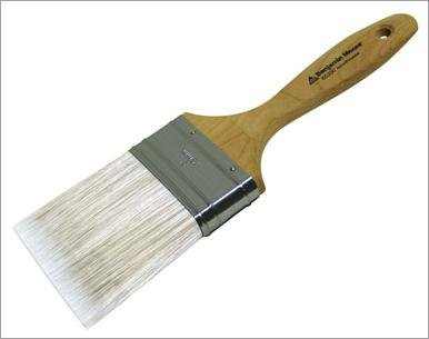 benjamin-moore-custom-blend-brush-3