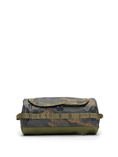 The North Face Base Camp Travel Canister Beauty-case