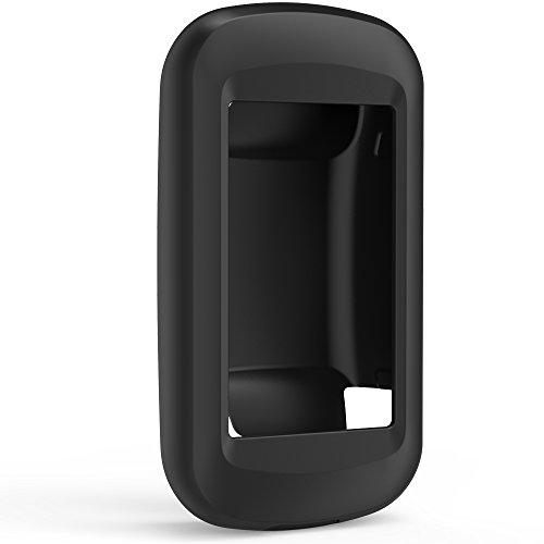 armin Montana 600 610 610t 650 650t 680 680t - Silikon Schutzhülle Case Cover - Outdoor GPS Navigator Zubehör (Model-B) ()