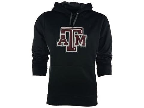 Texas A&M Aggies Majestic