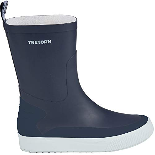 Tretorn Offshore Wellies