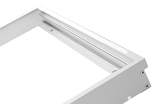 Lumixon LED Panel Marco 30x 30x 5cm-Panel